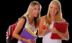Μαθήματα Αγγλικών για τις εξετάσεις IELTS
