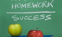 Μαθήματα Αγγλικών για τις εξετάσεις TOEFL