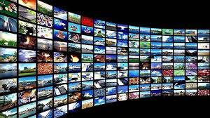 Πρόγραμμα voucher Attica Broadcasting